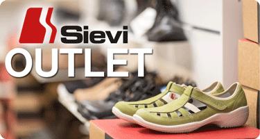 Sievi Shop - www.sievishop.fi 6785590079