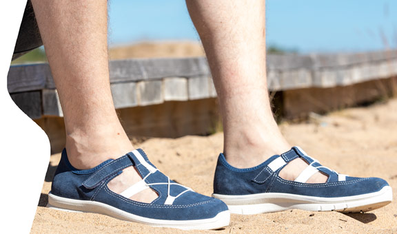 Sandaalit Sievishop fi Verkkokauppa Miesten Sievi xWBeQrdCo