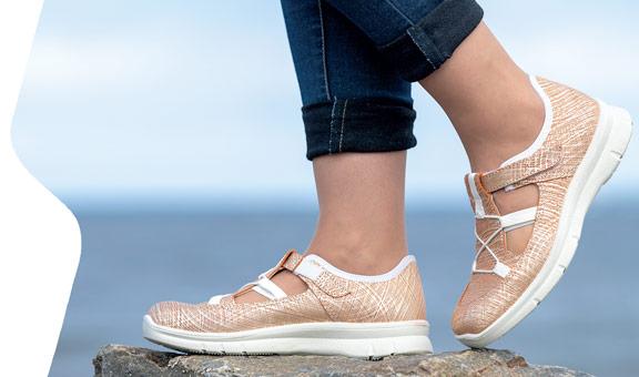 Sievi miesten sandaalit Sievishop.fi verkkokauppa