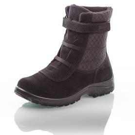 Sievi Lumi XL musta  Shop  - Naisten talvikengät - 20-22406-232 54e096c73e