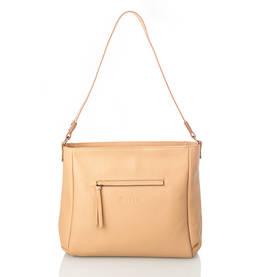 TURKU käsilaukku - Käsilaukut - 1904CHAM - 1 e7a8021338